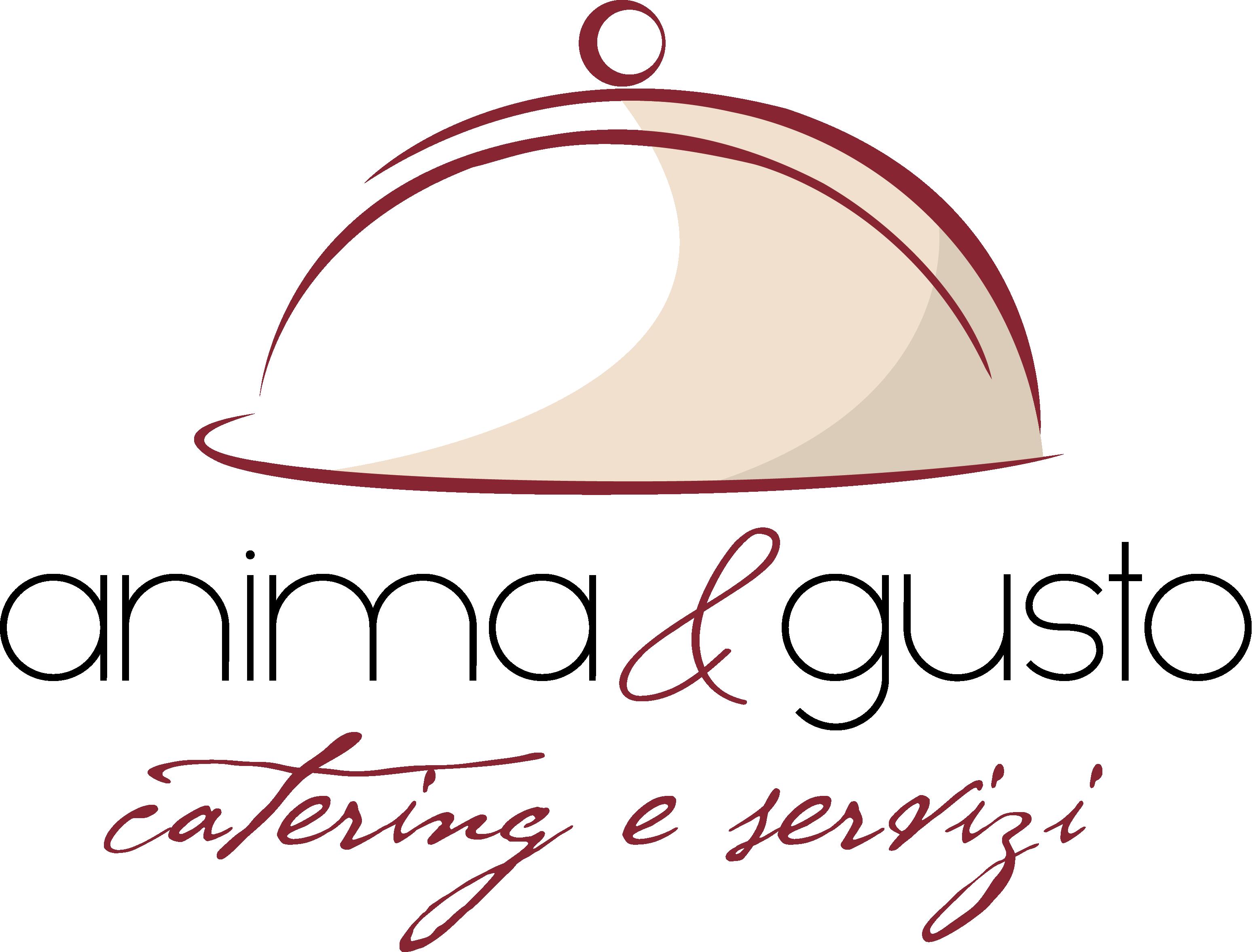 Anima e Gusto Catering